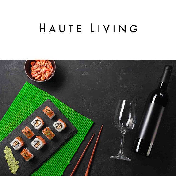 sushi-note-haute-living.jpg