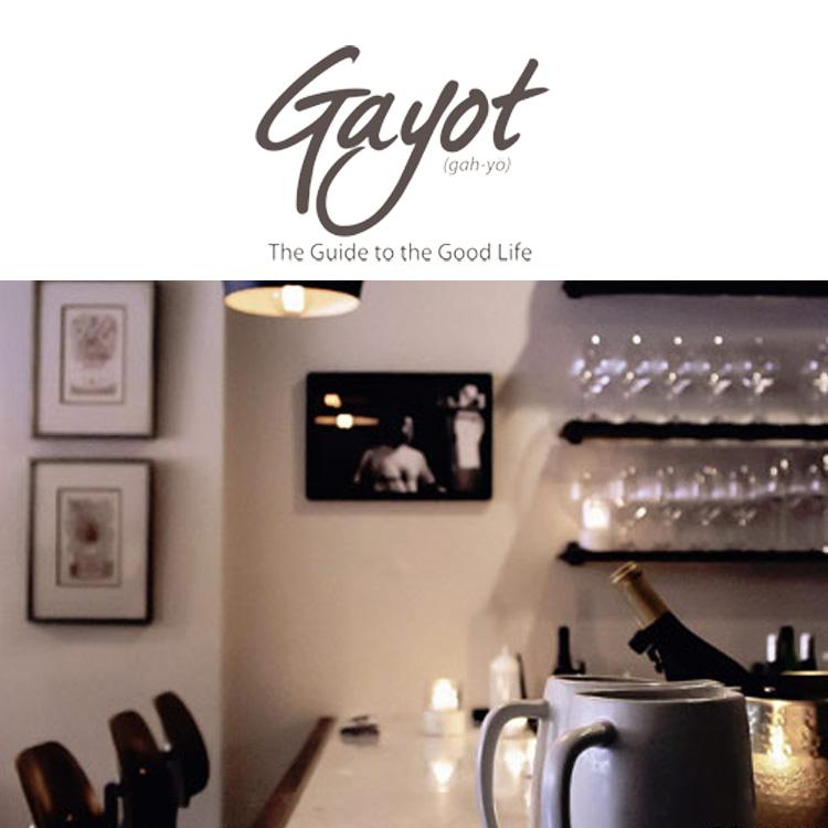 gayot-sushi-note.jpg