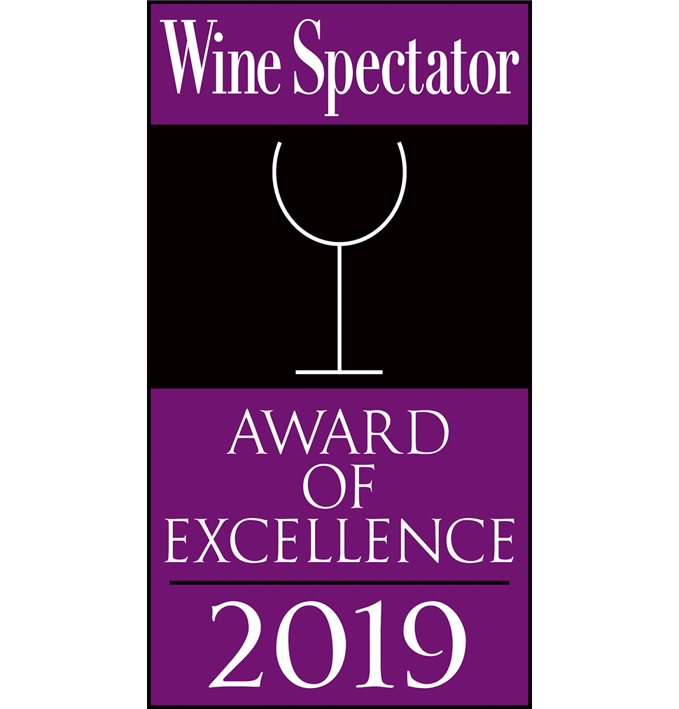 wine-spectator-awardofexcellence.png