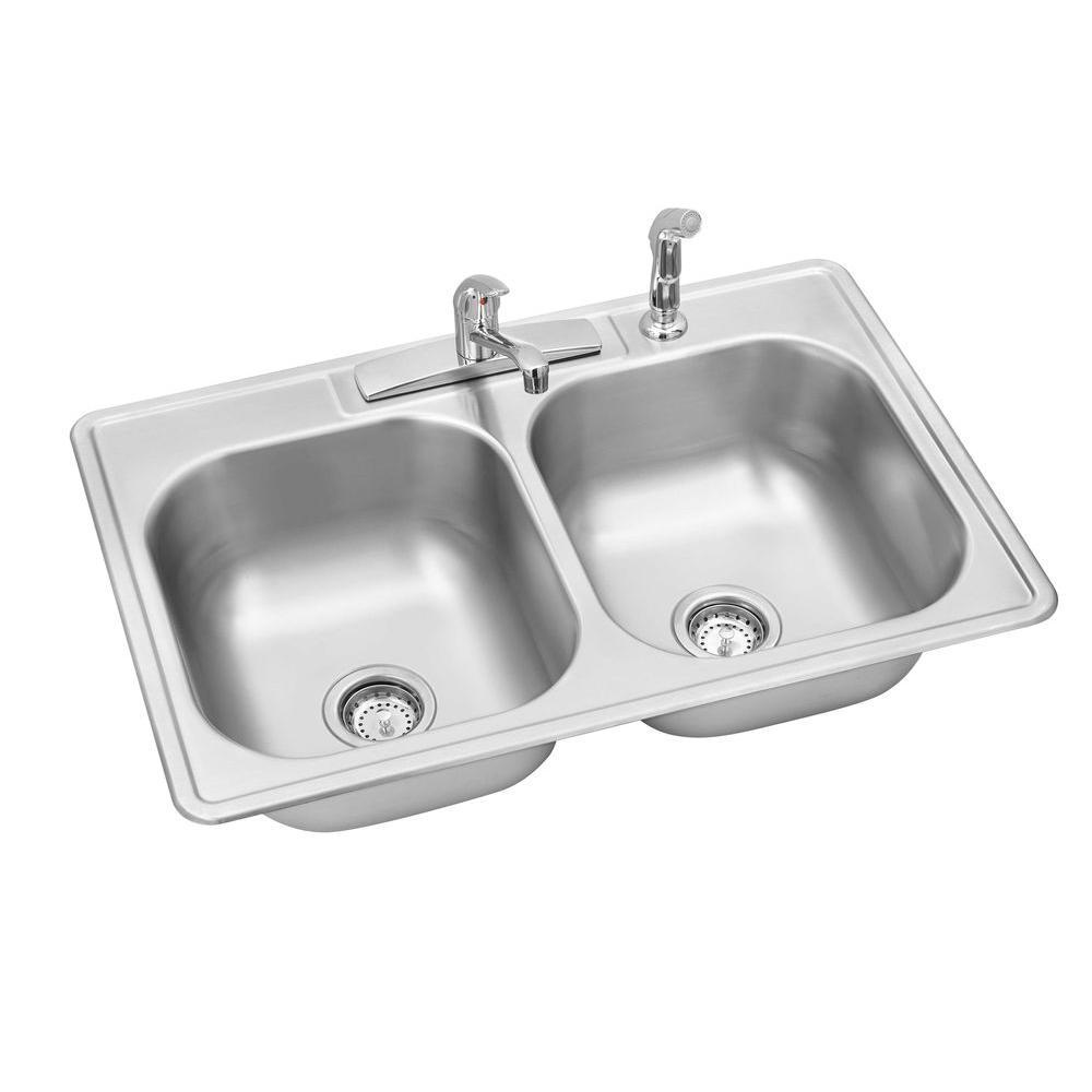 stainless-steel-elkay-drop-in-kitchen-sinks-hddb332284qi-64_1000.jpg