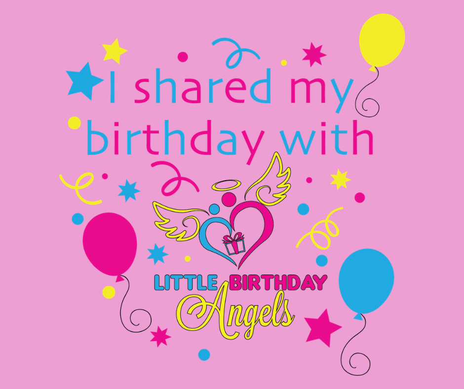 shared birthday facebook.png