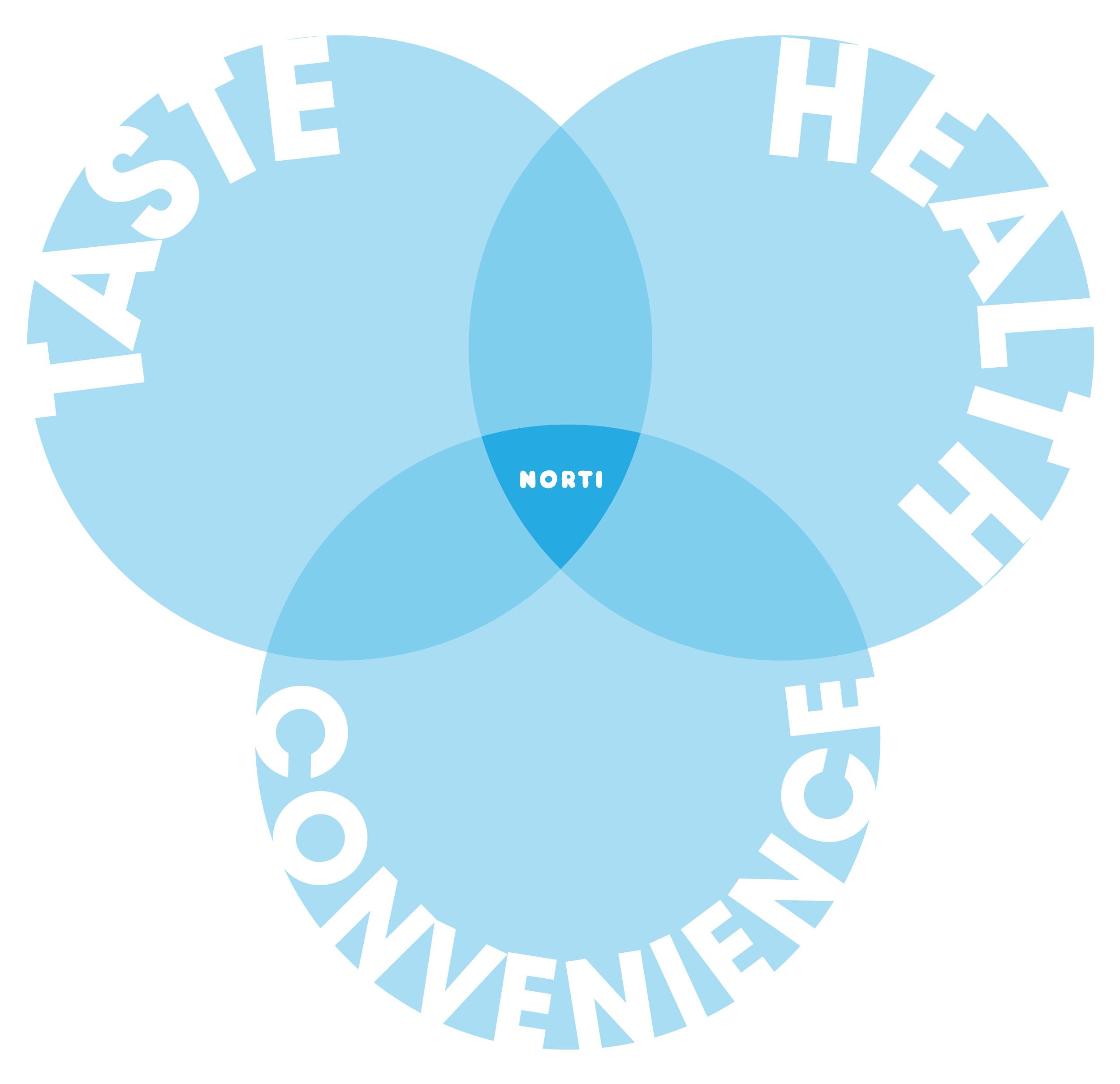 TASTE-HEALTH-CONVENIENCE.jpg