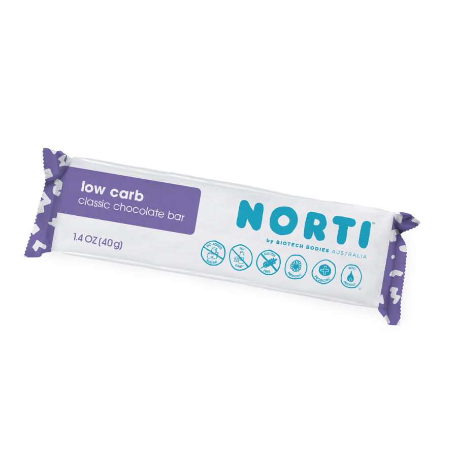 LC-NORTI-Bar.png