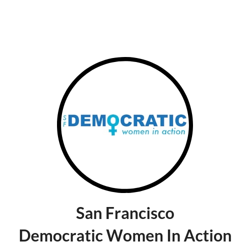 democratic women in action fbook.jpg