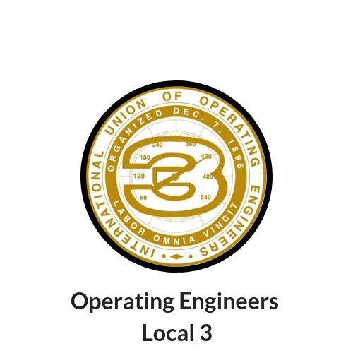 operating engineerswesbite.jpg