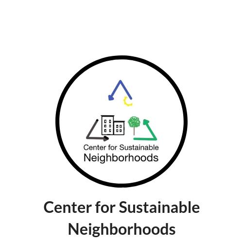 Center for Sustainable Neighborhoods.jpg