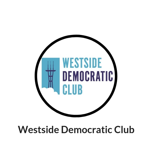westside demsweb.jpg