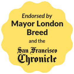 endorsement button.png