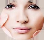 facial-orlando-image.png