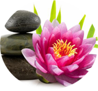 massage-specials.png