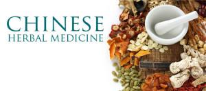 chinese-herbs5-300x133.jpg