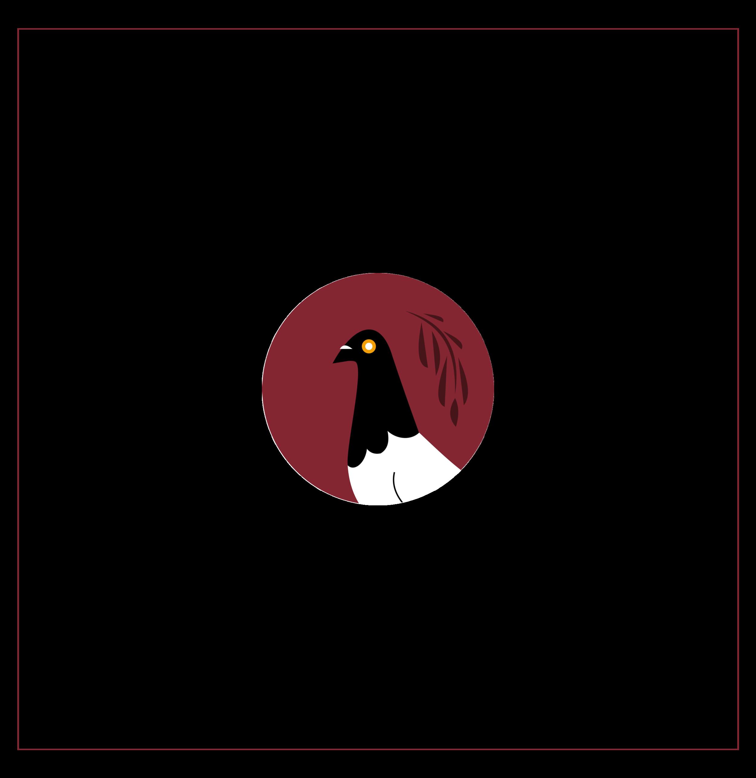 Algonquin logo bordered.png