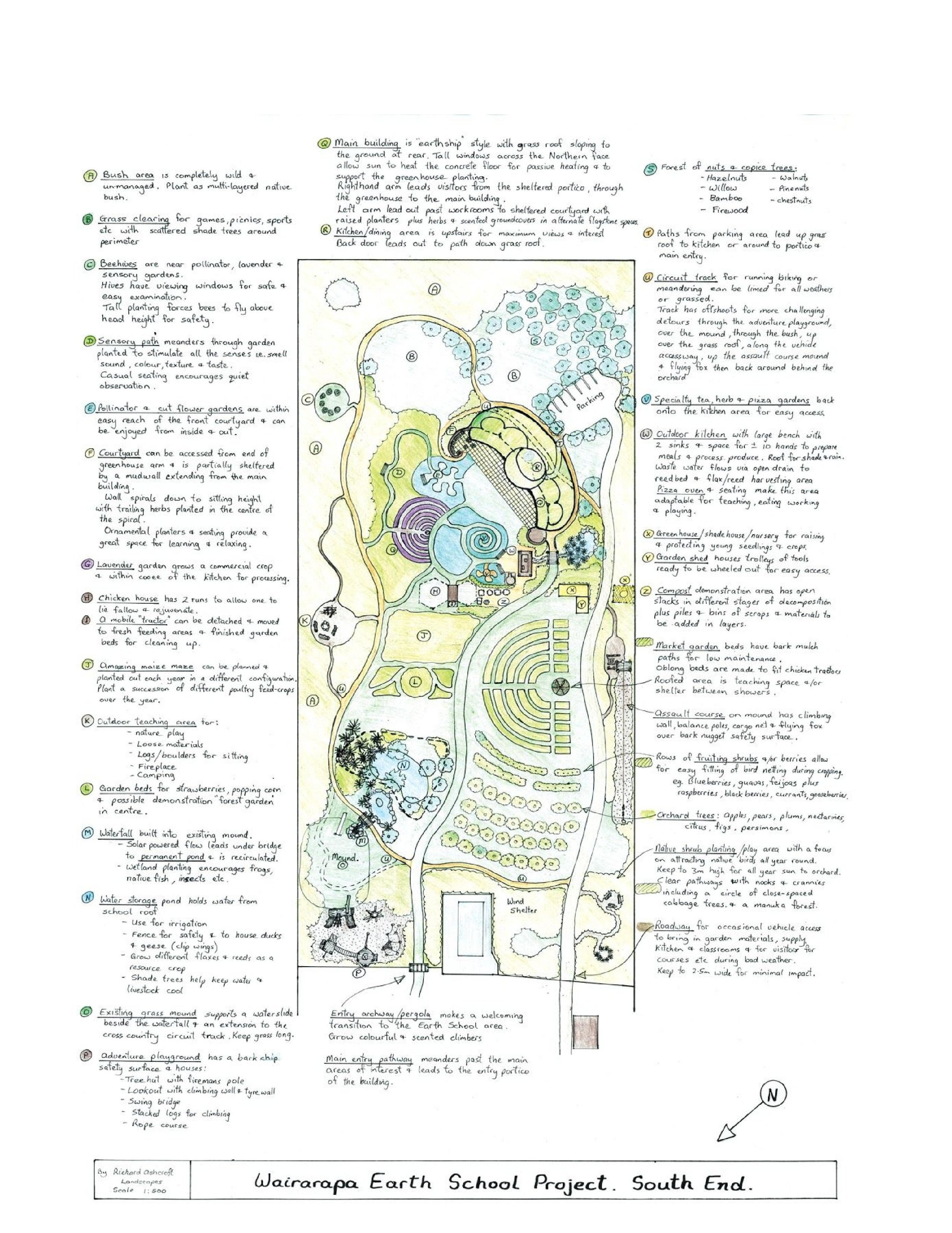 Farm+Design-+Wairarapa+Earth+School+Te+Kura+o+Papatuanuku-page-001.jpg