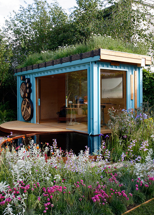 green-roof-home-office.jpg