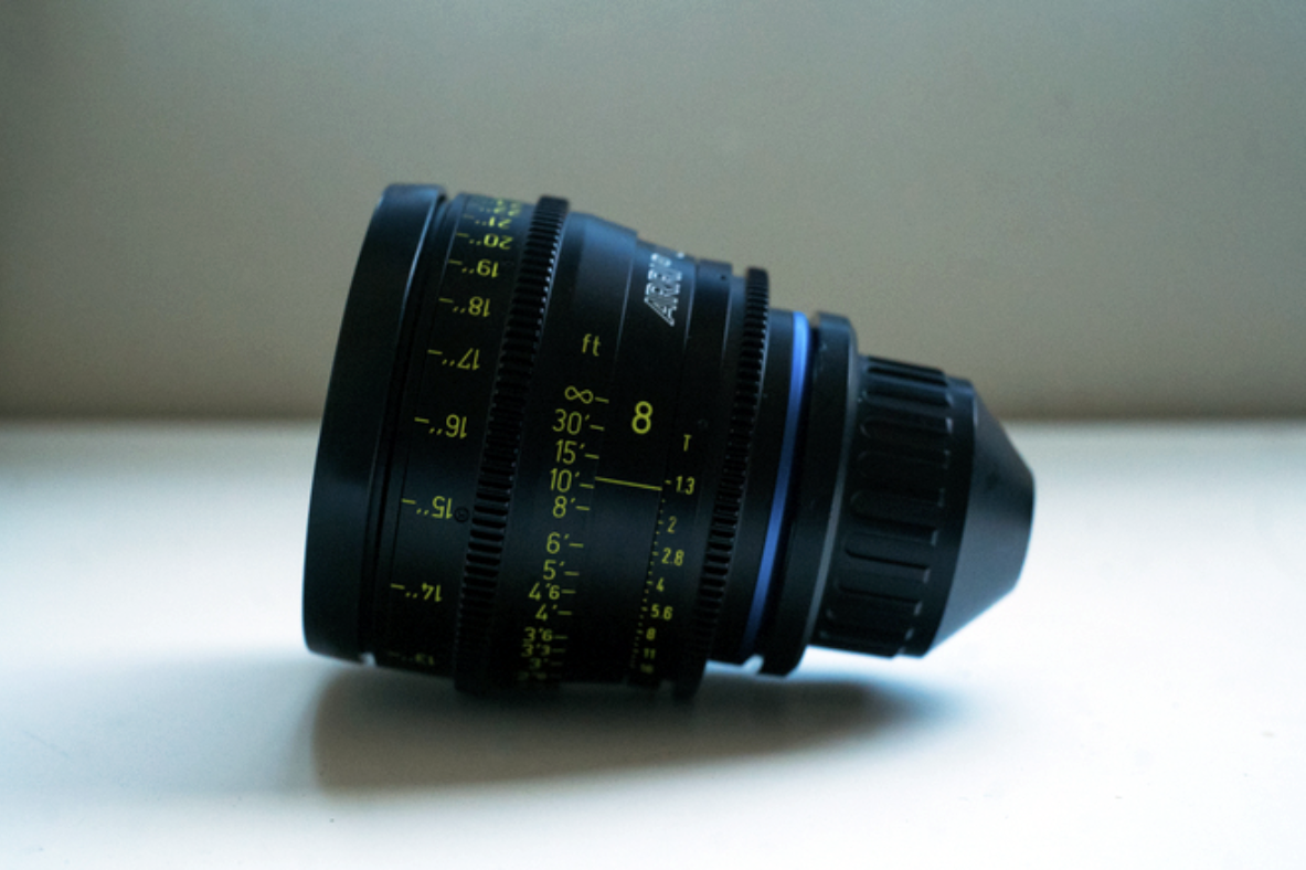 8mm ARRI Zeiss Ultra16 lens.png