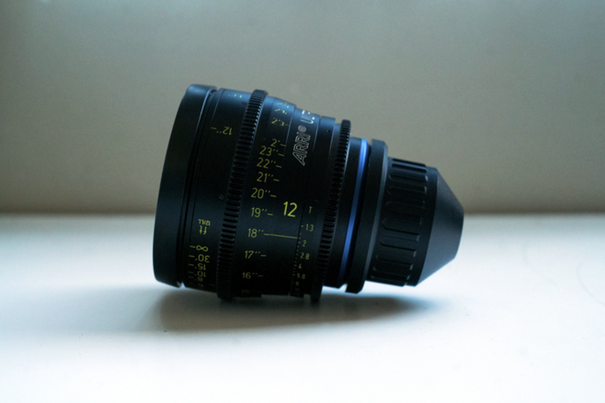 12mm ARRI Zeiss Ultra 16 lenses.png
