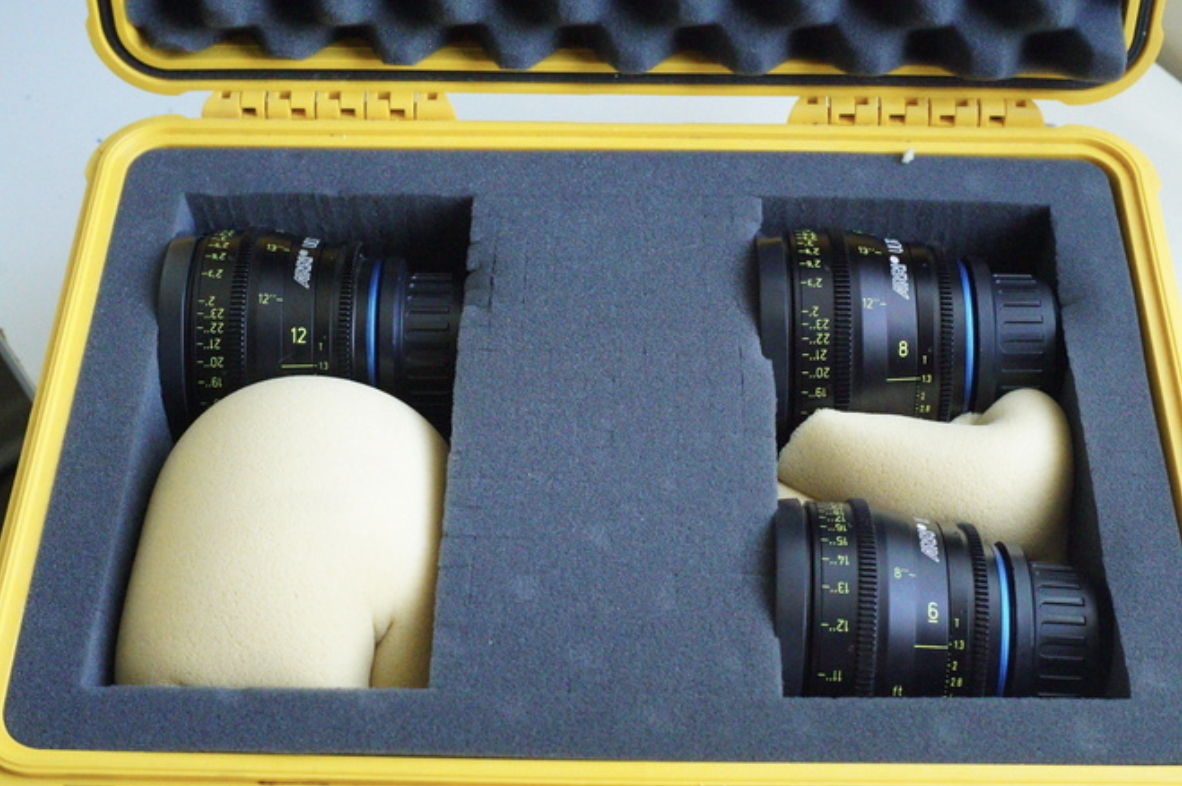 ARRI Zeiss Ultra 16 WIDE PACKAGE 6mm 8mm 12mm.png