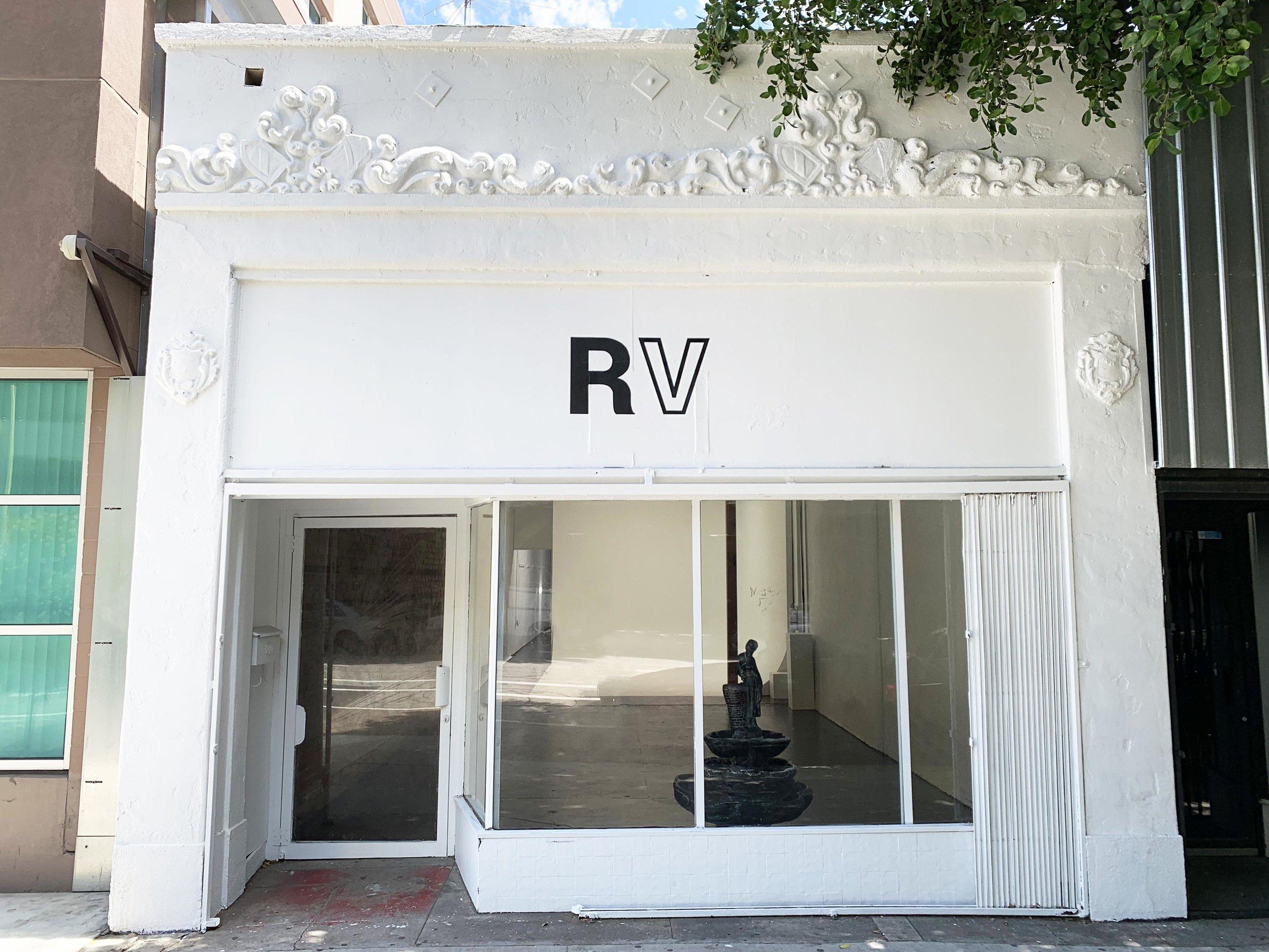 RV Front.JPG