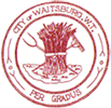 CityWBadge.png