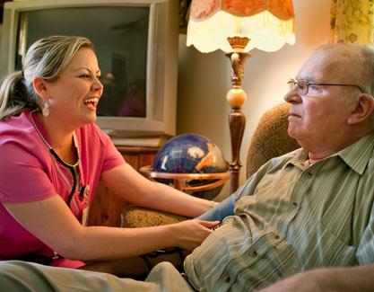 main-hospice-workers.jpg