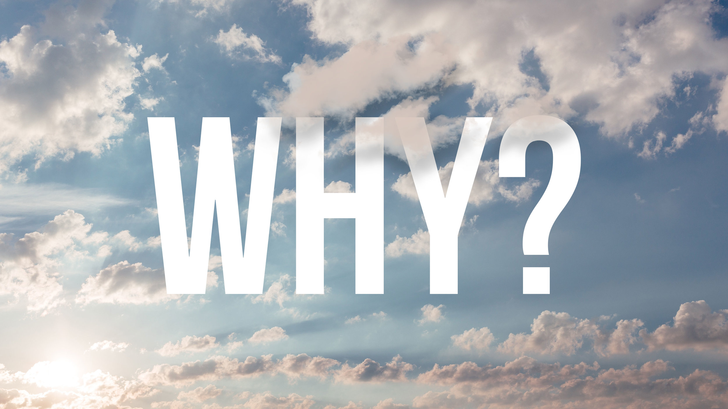 why-title-graphic.jpg