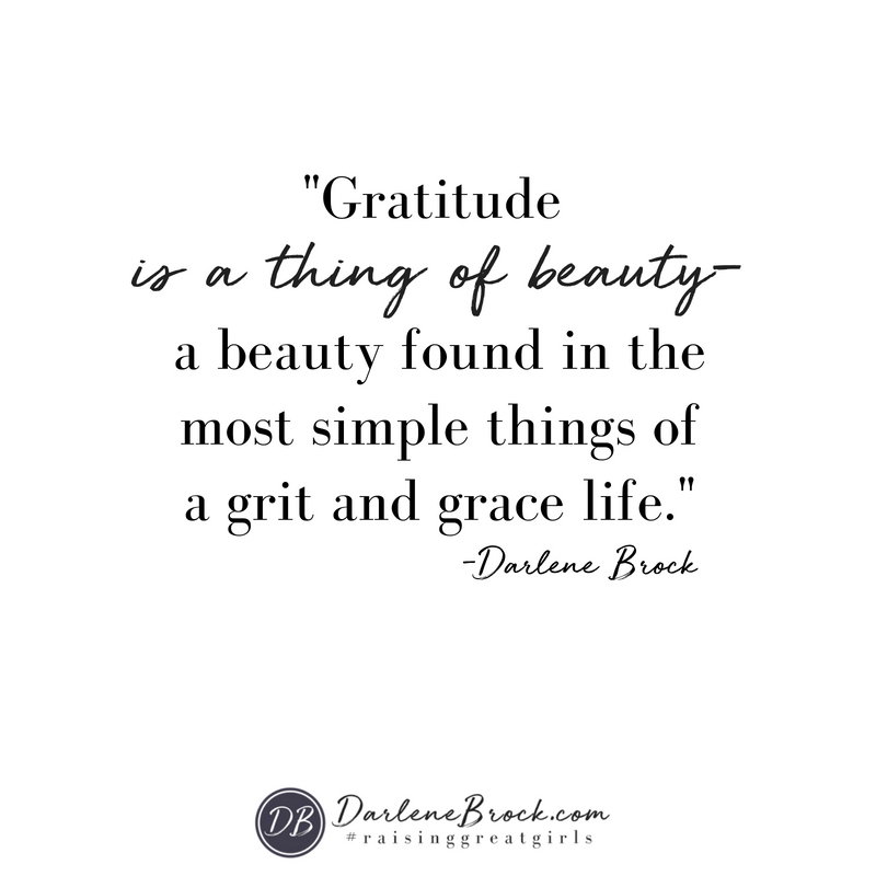 Gratitude is a thing of beauty BW DB.jpg