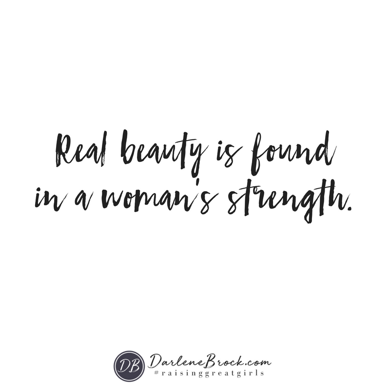 Real beauty in a womans strength BW DB.jpg