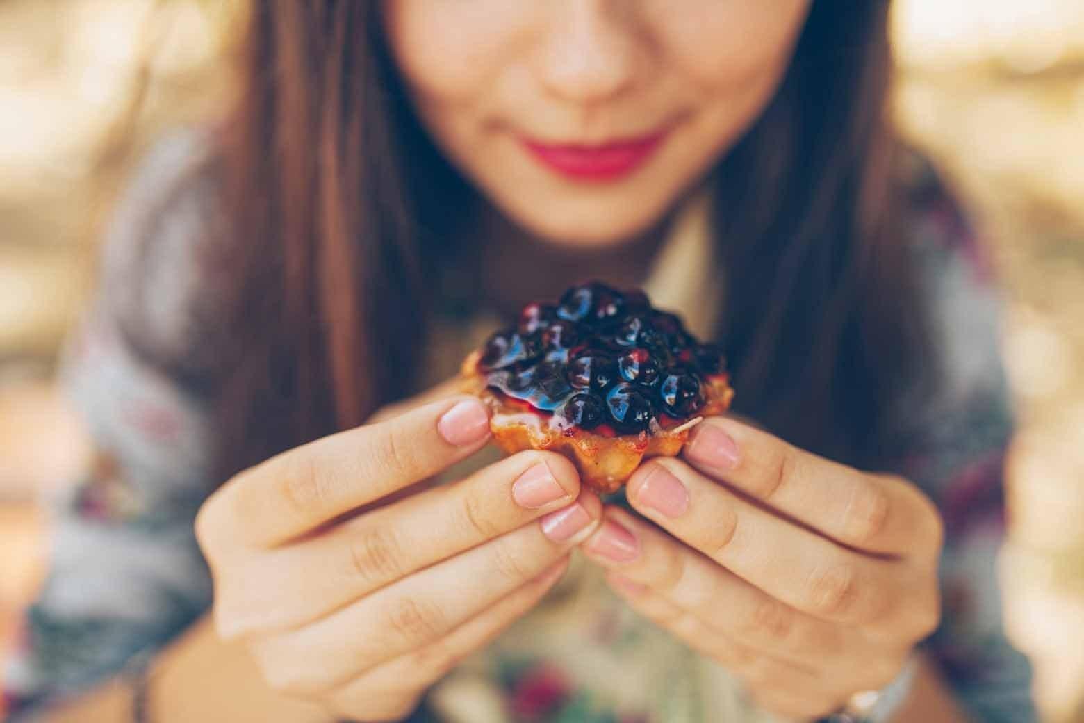 7-Tips-for-Life-in-Chewable-Bites.jpg