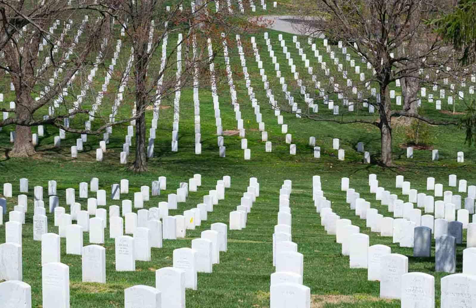What-is-Memorial-Day-.jpg