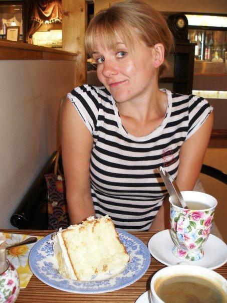 me and cake.jpg