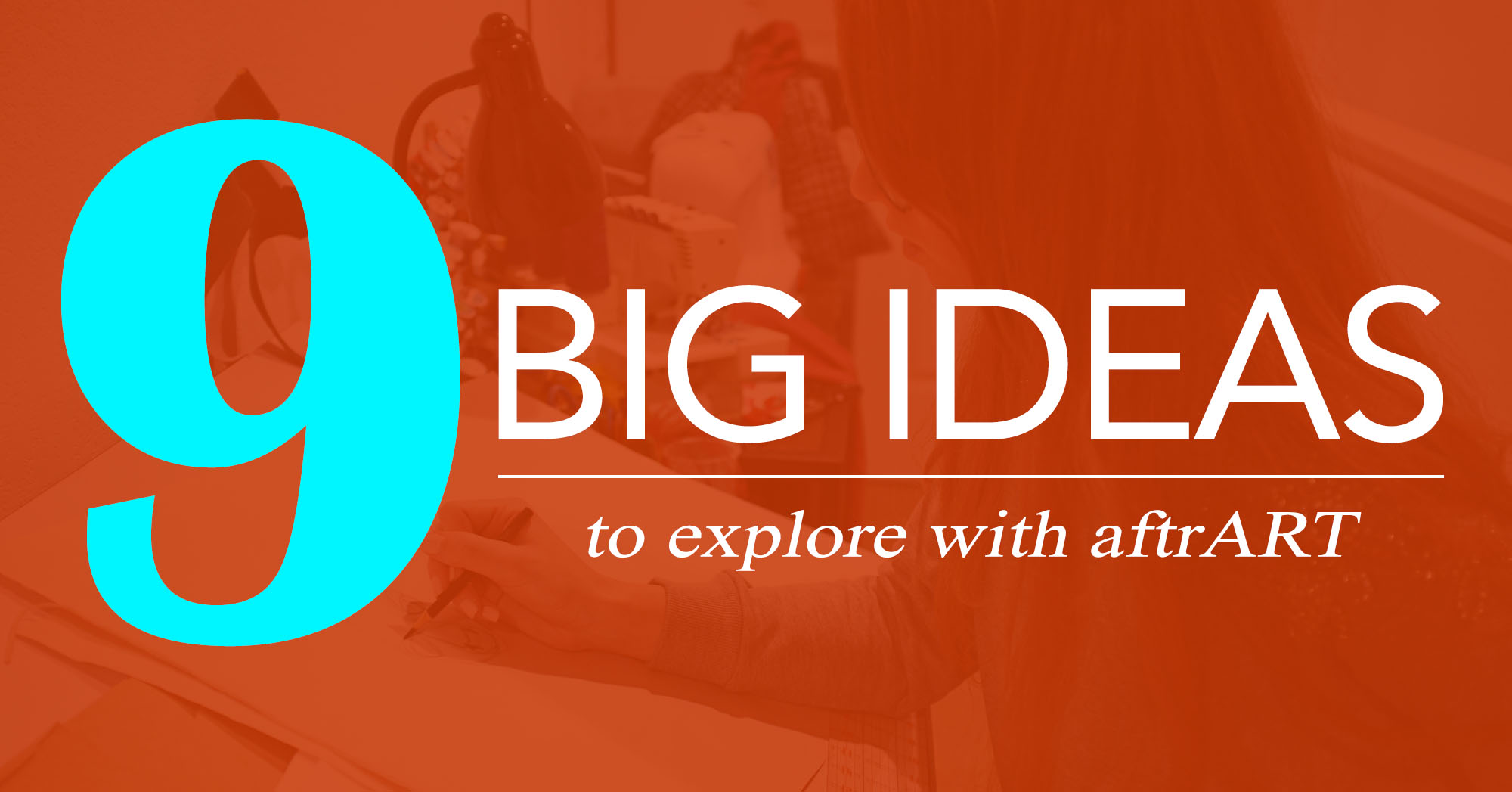 004_9-big-ideas_Social.jpg