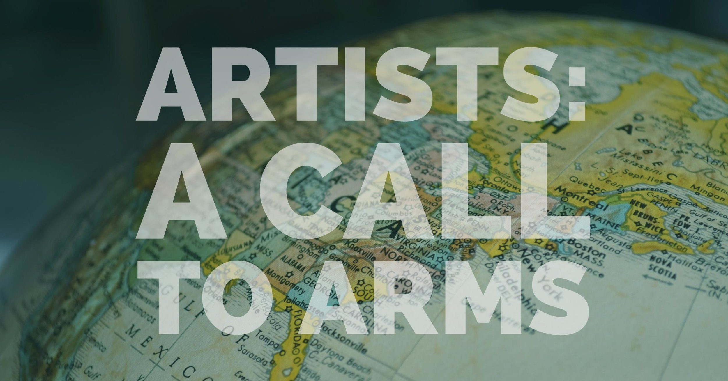 Artist Call to Arms.jpg