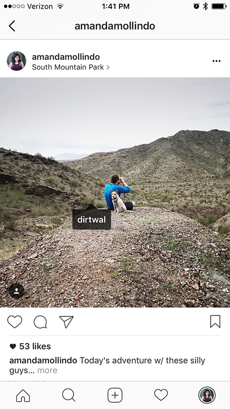 Instagram-Optimized-Example.png