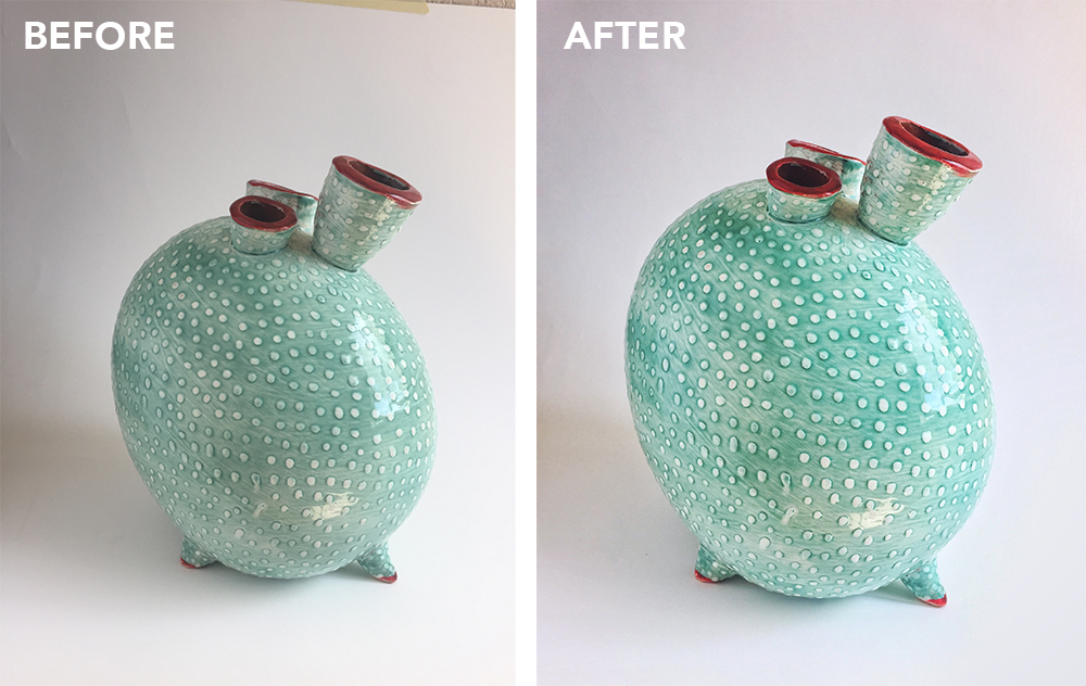 before-after_3D-small.jpg