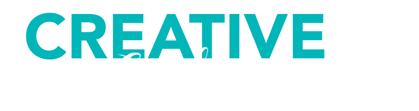 Creative-Confessionals-logo_white.png