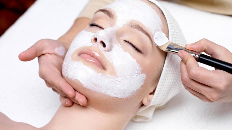 pore-clarifying-facial-1170x659.jpg