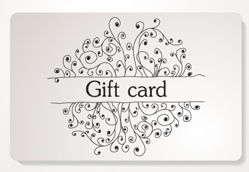 bigstock-Gift-card-vector-illustration-25519247.jpg
