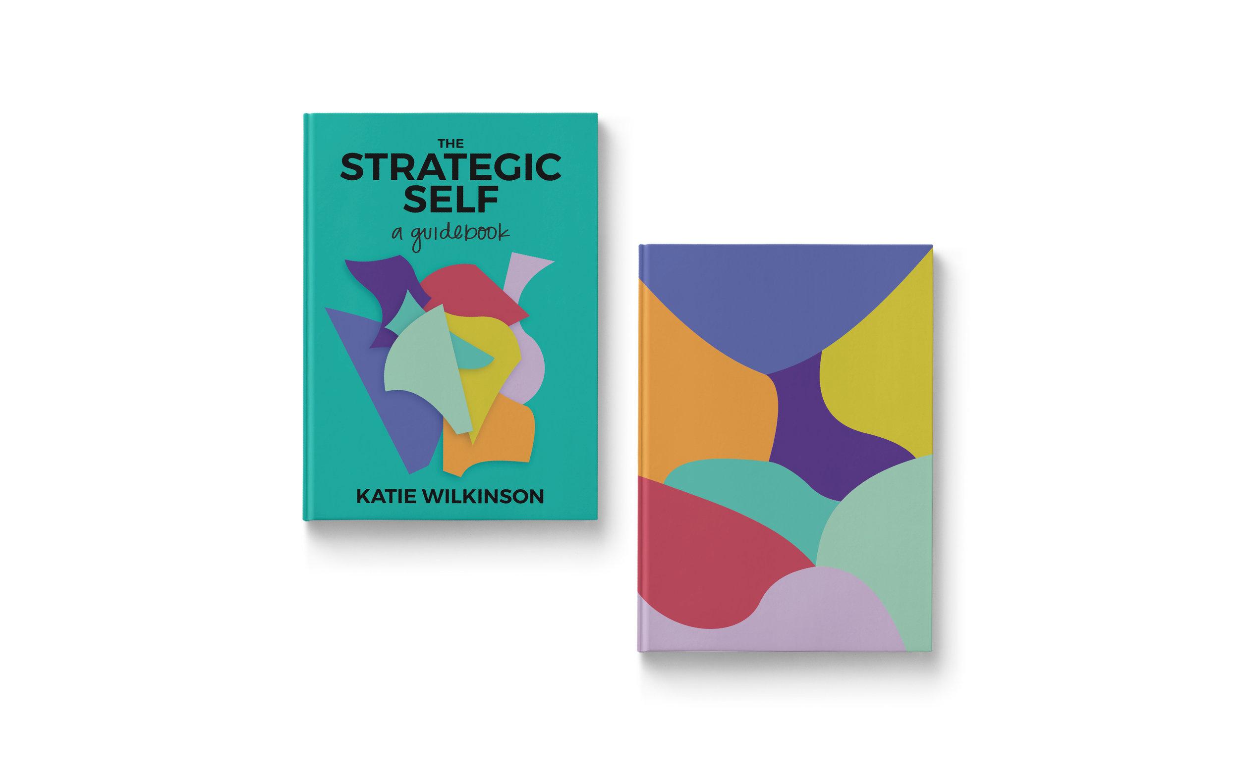 the strategic self mock covers-01.jpg