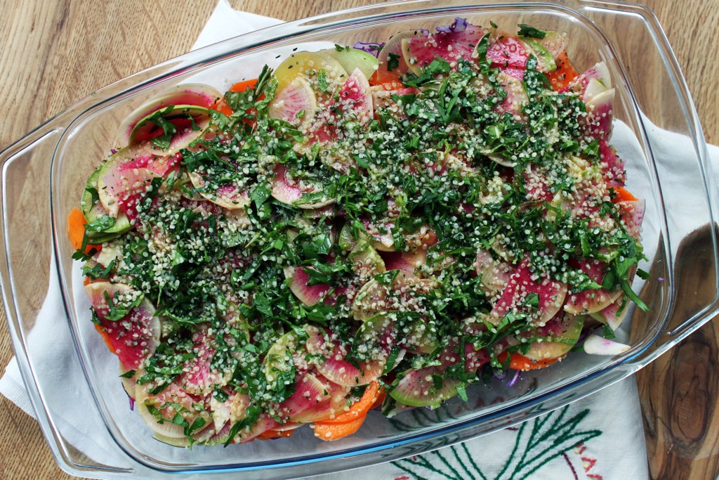 rainbow salad high res.jpg