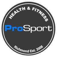 prosport.png
