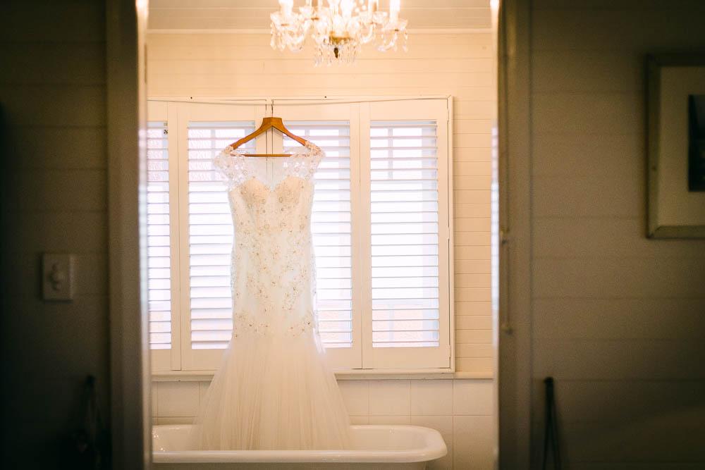 Wedding Portfolio-2.jpg