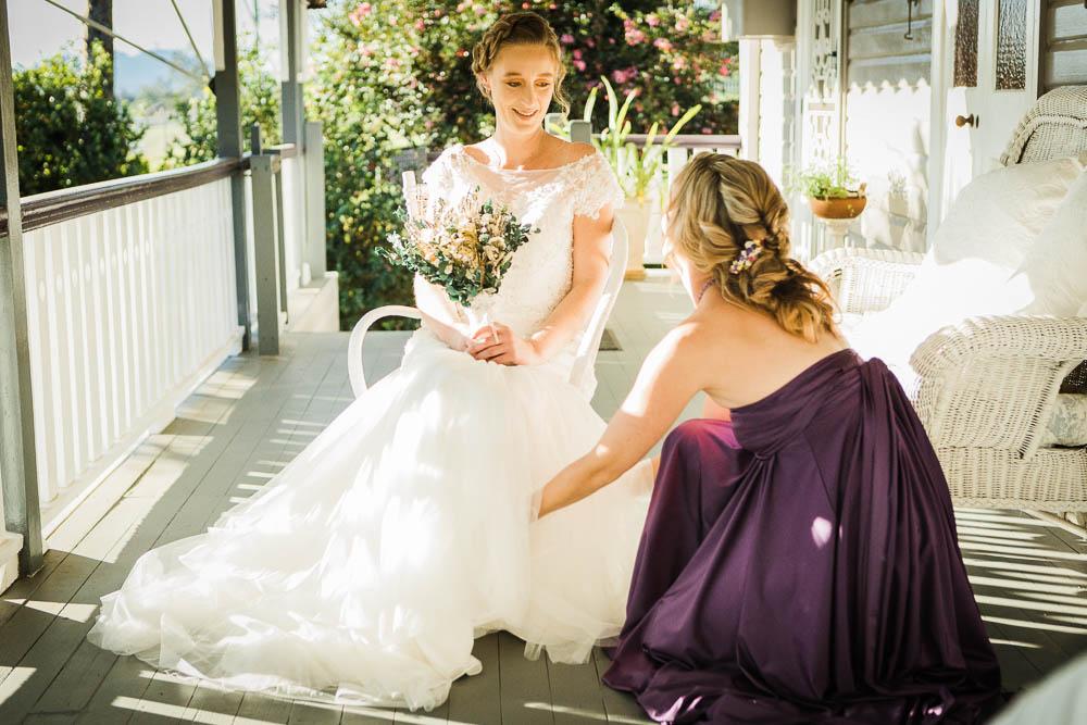Wedding Portfolio-57.jpg