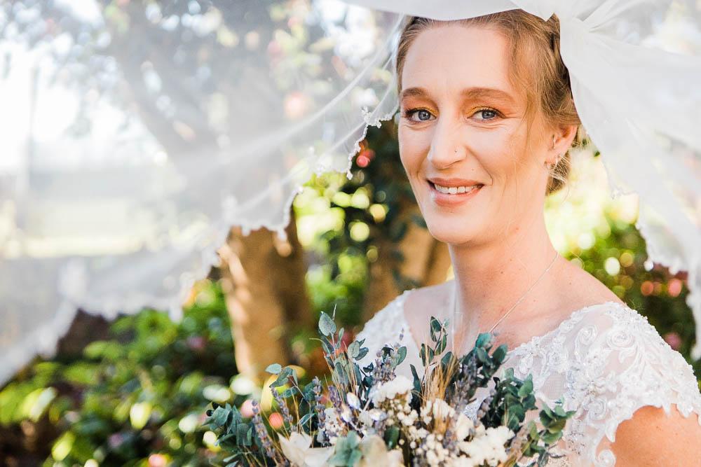 Wedding Portfolio-68.jpg
