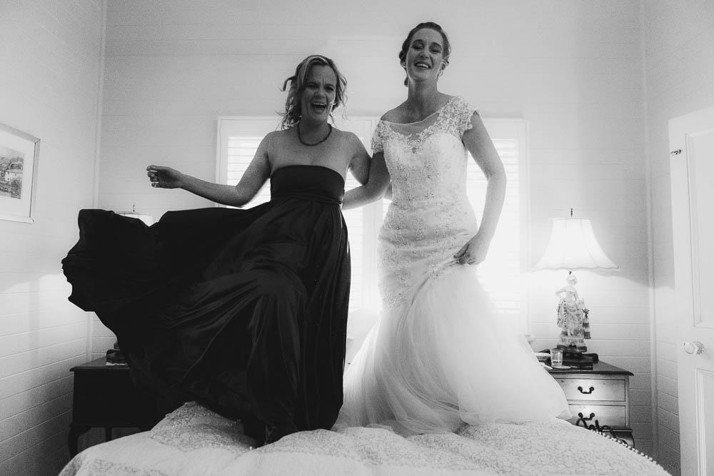Wedding Portfolio-71.jpg