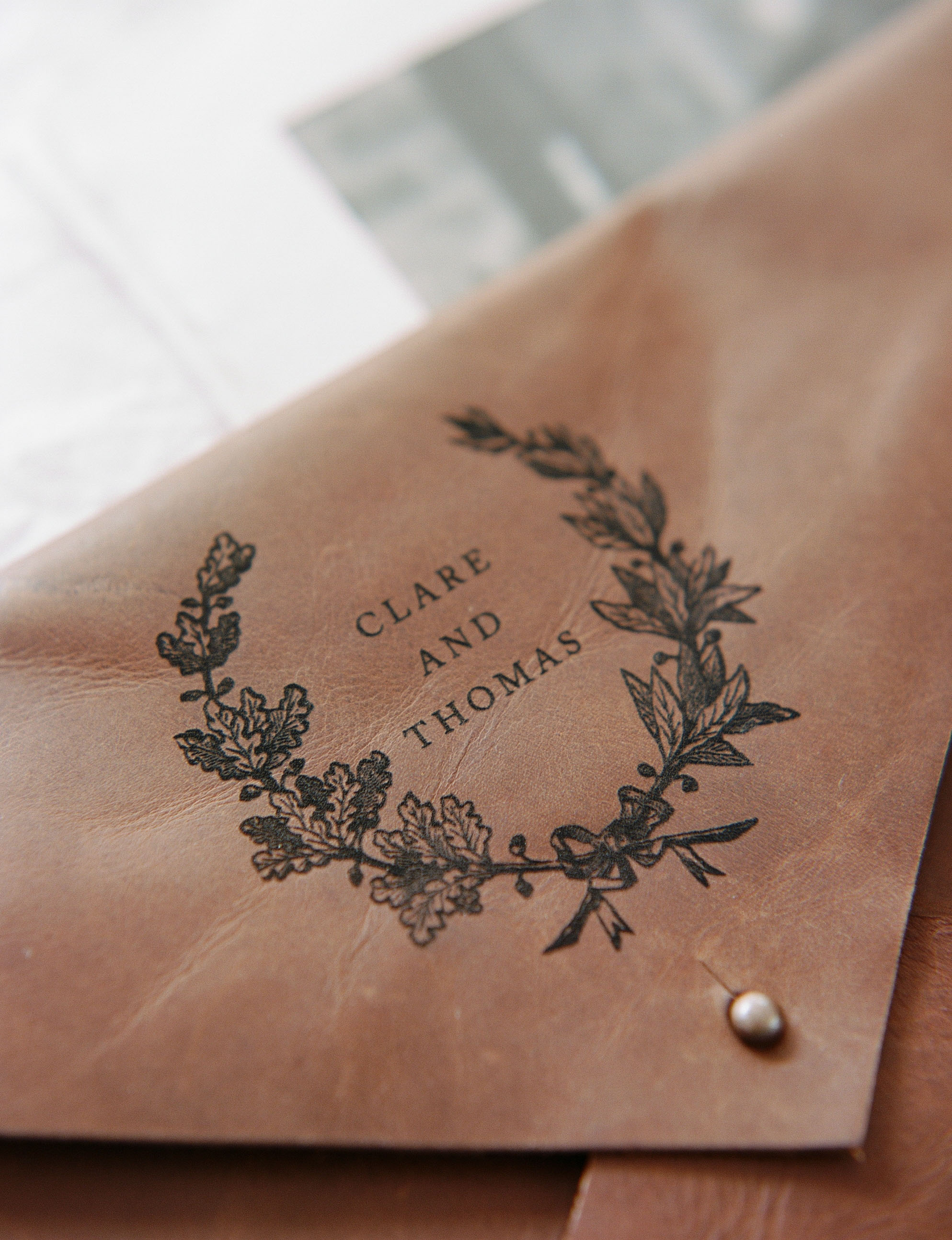 Leather Envelope 03 (1).jpg