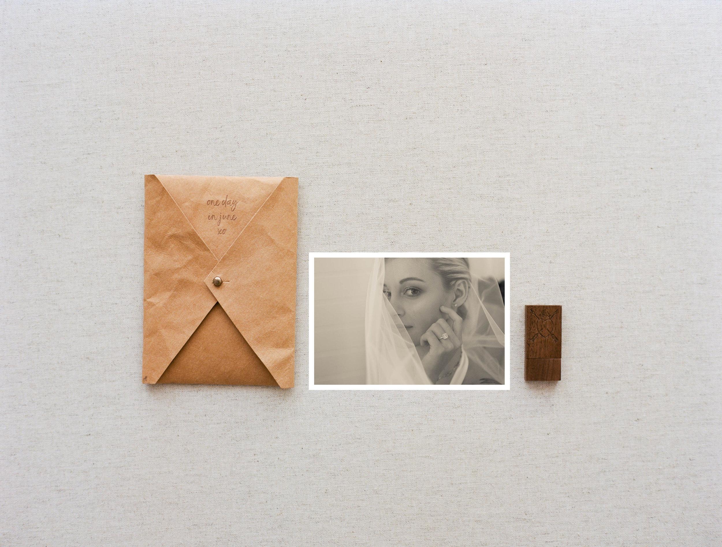 Vegan envelope 03.jpg