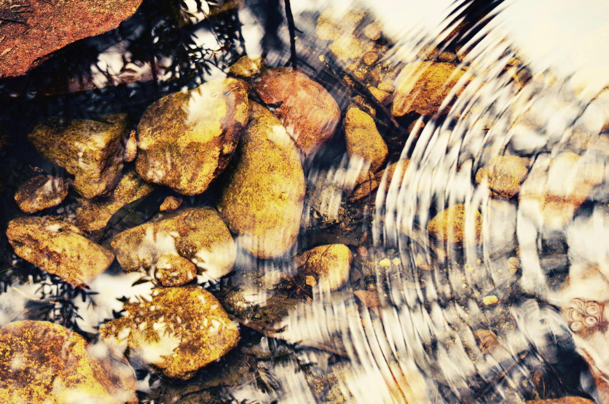 stone ripples.jpg