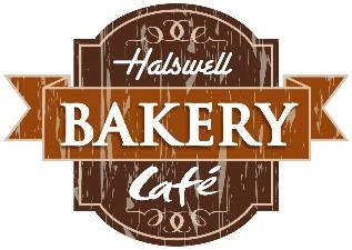 Halswell Bakery, Christchurch - 50c from every coffee sold from the 1st September to the 15th September is donated to Plunket for Dunk it for Plunket!346 Halswell Road, Halswell, Christchurch