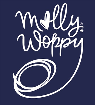 MOLLY WOPPYArtisan Range cookies packs - 3 prize packs tobe won! - Molly Woppy is a family owned artisan food company, passionate about their baking. They love using classic recipes with fresh modern flavours, to create cookies you'll crave and treats to treasure! Their huge variety of cookies are handmade, baked with New Zealand butter, weighed, mixed and scooped just as you would at home. But our most genuine and core ingredient is that they are 100% made with love.