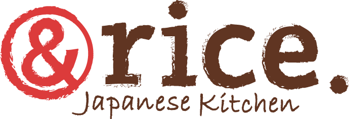 &Rice Japanese Kitchen, Rotorua - &Rice Restaurant and Japanese Kitchen is supporting Dunk it for Plunket this September by donating $1 from every ramen soup sold for the whole month!1196 Tutanekai Street, Rotorua